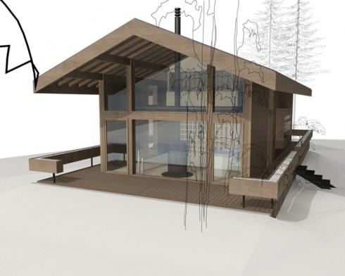 house simeonovo 02