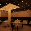 funkt - restaurant 02