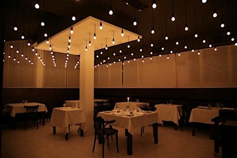 ресторант - 02