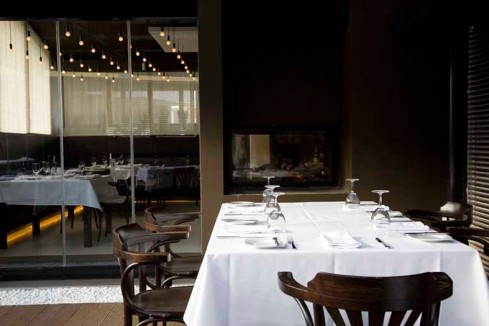 funkt - restaurant 03