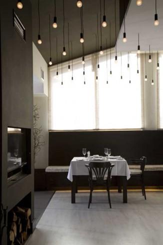 funkt - restaurant 04